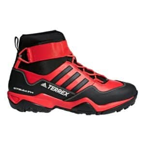 Chaussure canyoning Adidas Terrex Hydro Lace