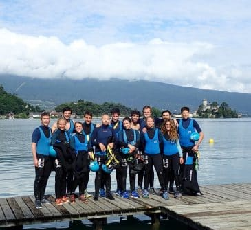5-06-2018-Canyon-Angon-Decathlon-Wagram-avec-Romain-et-Kevin