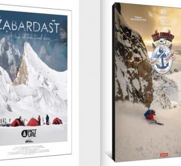 Zabardast Picture Pakistan - Monstre épisode 3 Bon Appétit Groenland