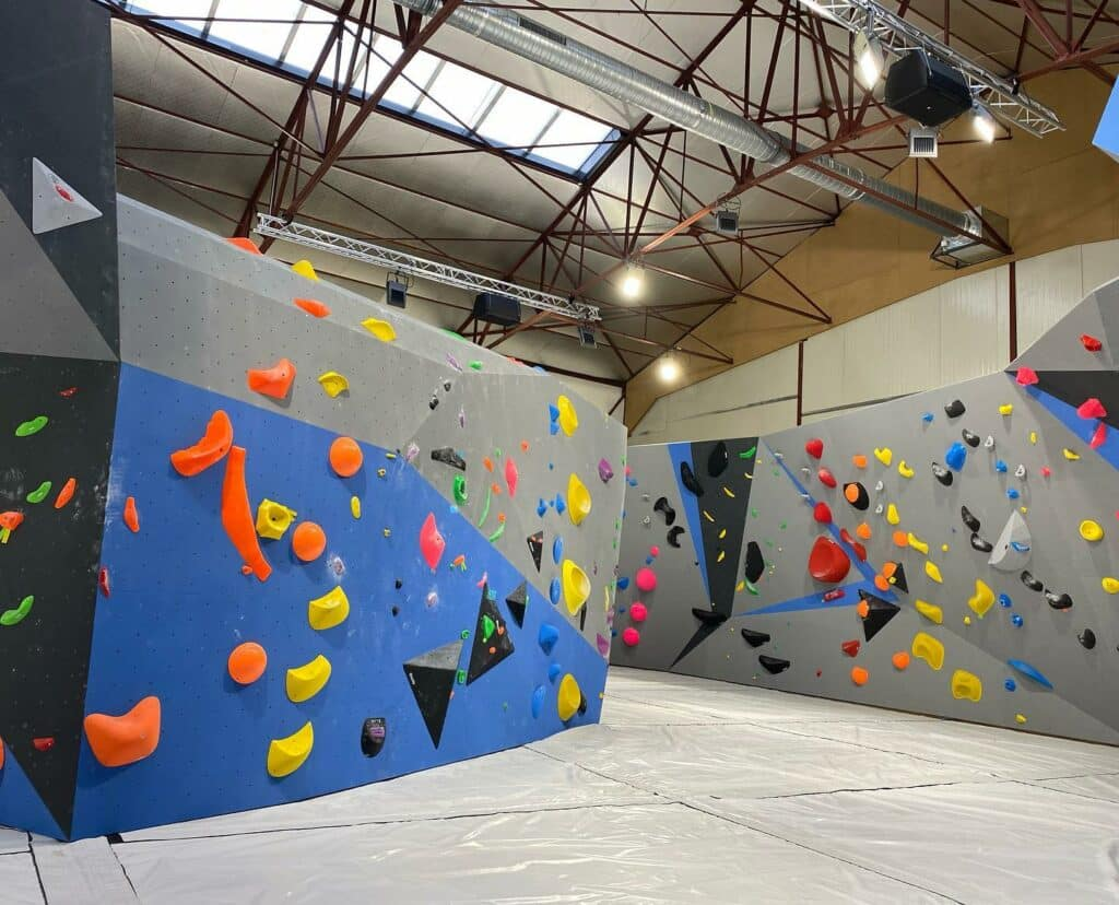 salle escalade annecy space bloc