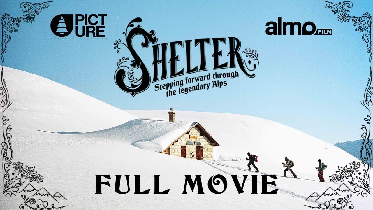 Film Shelter Picture
