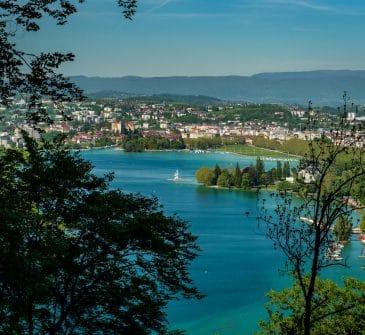 top-10-activites-tourisme-annecy