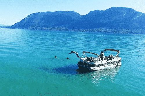apero-boat-lac-annecy