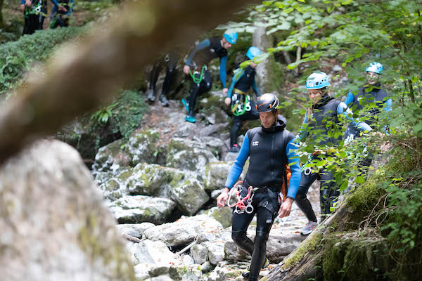 stage-canyoning-annecy
