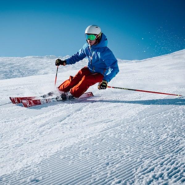 cours-de-ski-la-clusaz-monte-medio