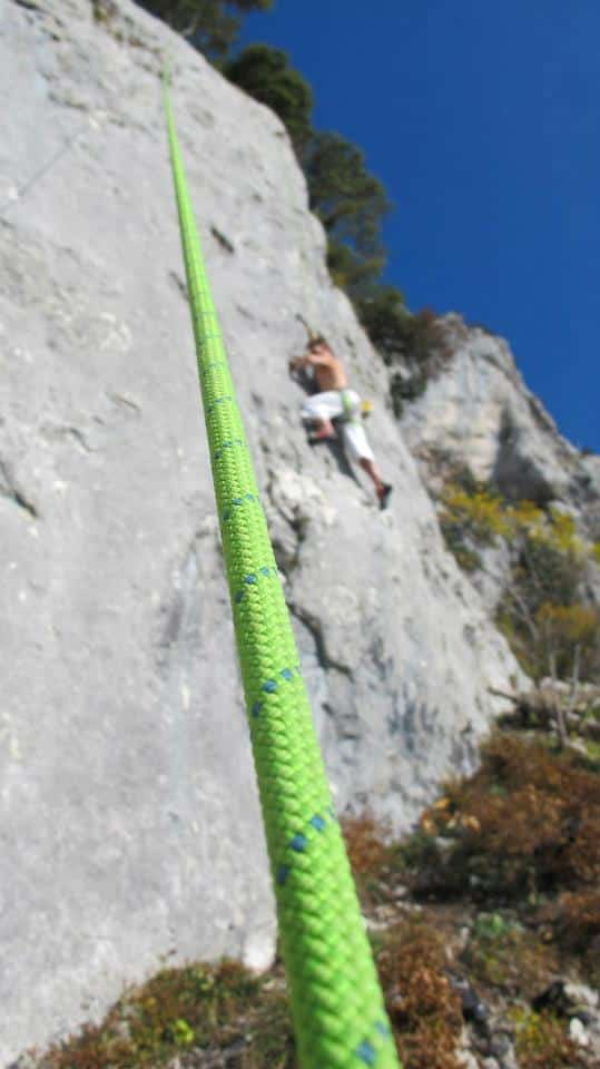 cours-escalade-annecy