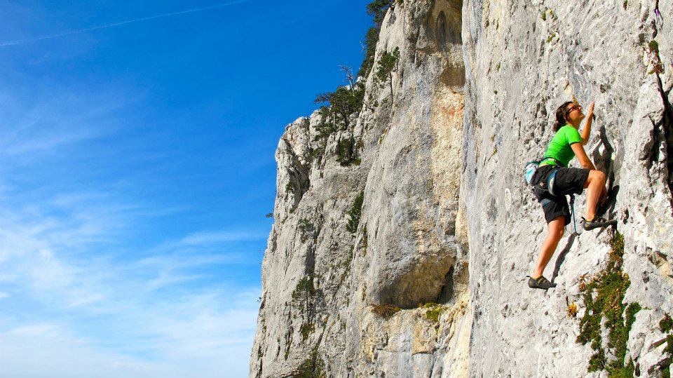 cours-particulier-escalade-annecy
