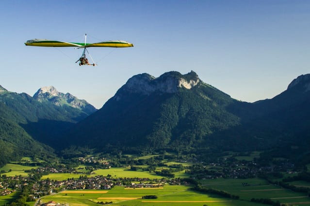 ecole-deltaplane-annecy