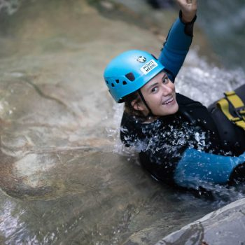 evjf-annecy-pack-canyoning-yoga