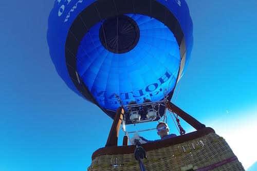 montgolfiere-annecy-monte-medio