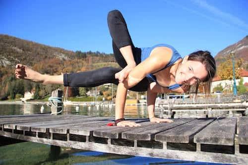 yoga-escalade-annecy