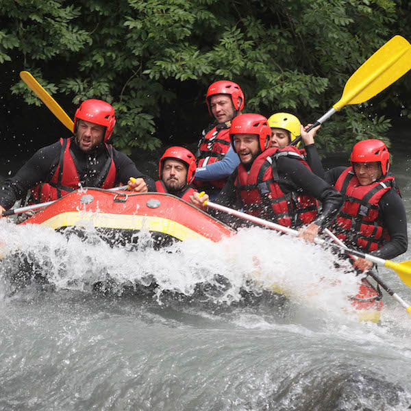 rafting-annecy