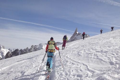 raid-a-ski
