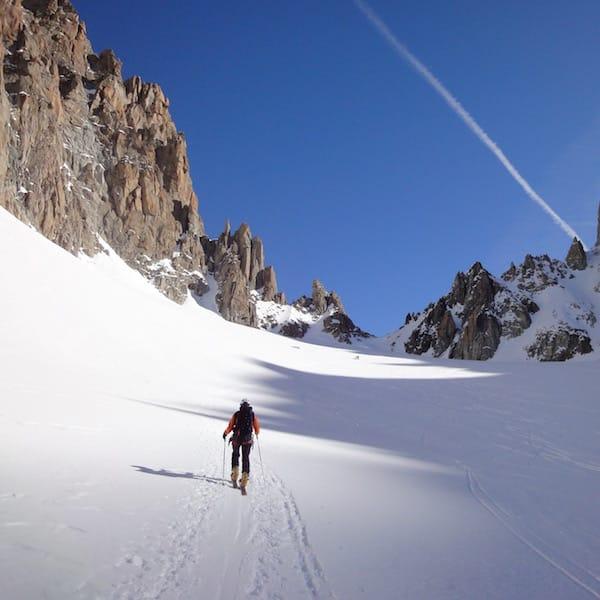 ski-de-randonnee-monte-medio