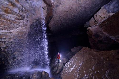 speleologie-grottes-de-la-diau