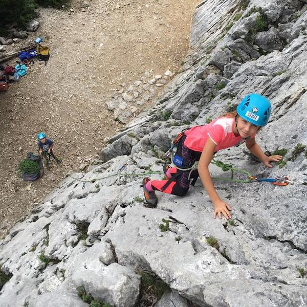stage-escalade-annecy-ados