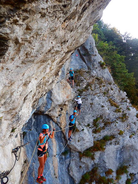 via-ferrata-thones