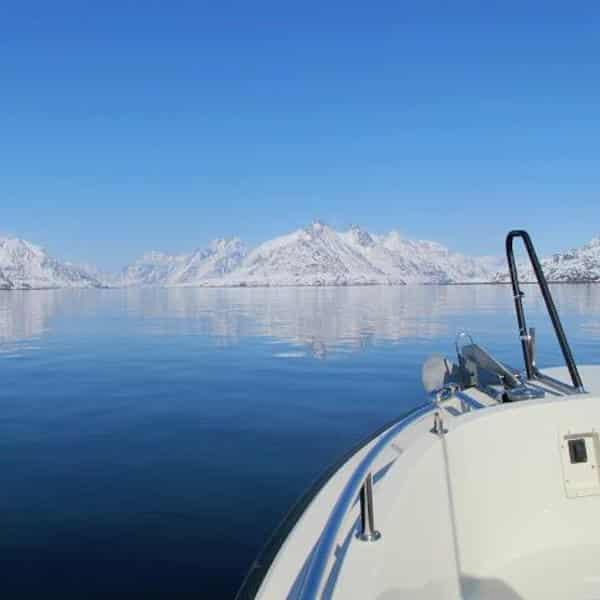 voyage-ski