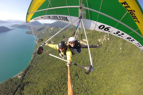 hang-gliding-annecy