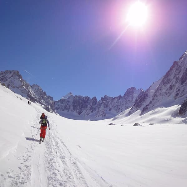 hut-to-hut-ski-touring