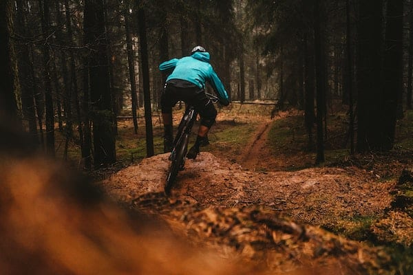 mountain-bike-annecy