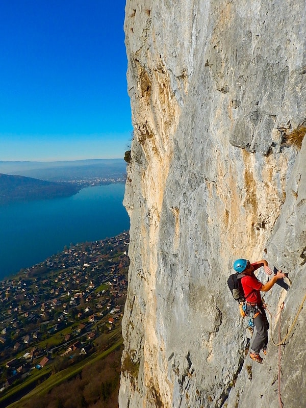 multi-pitch-route-annecy