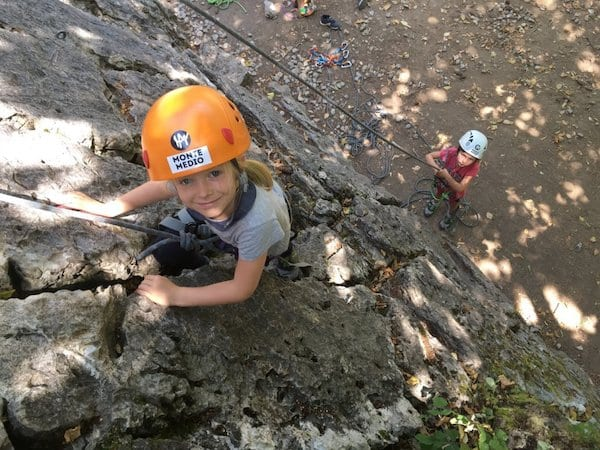 rock-climbing-course-annecy-kids-2-days