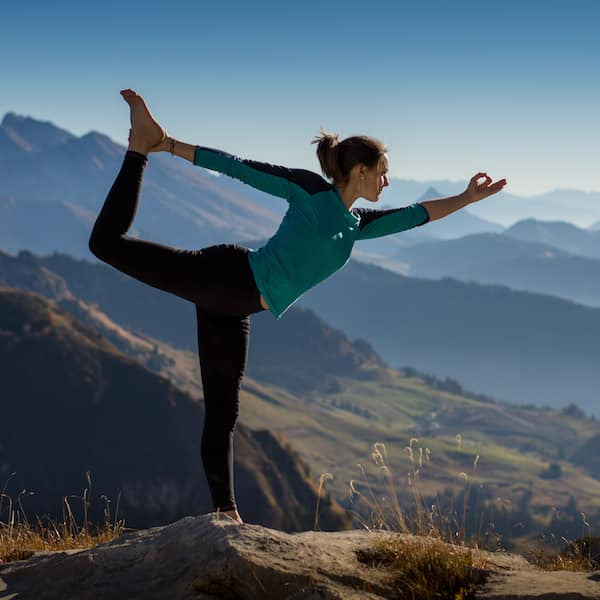 yoga-lessons-annecy