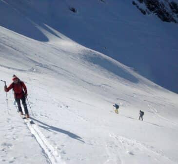 ski-de-randonnee-combes-des-aravis
