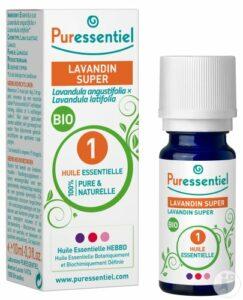 ingredients-produit-nettoyant-désinfectant-combinaisons-puressentiel-lavandin-super-bio-huile-essentielle